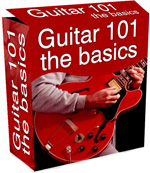 how to play guitar Express Guitar review on impacjazz.org