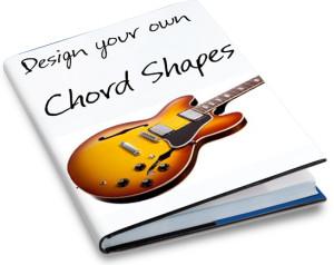 chordshapesreport-new