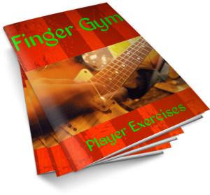 fingergym_small