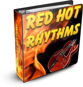 redhotrhythms